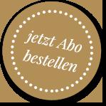 Abo-Button