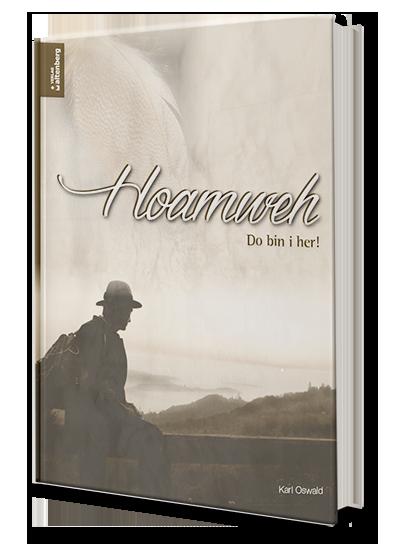 Hoamweh: