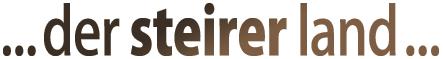 der Steirer Land Logo