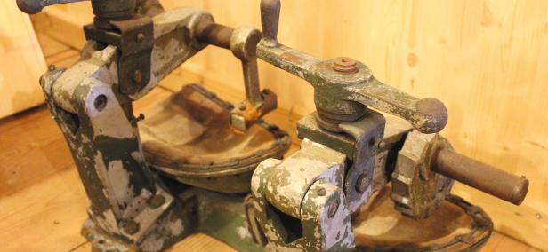 Werkzeug 4