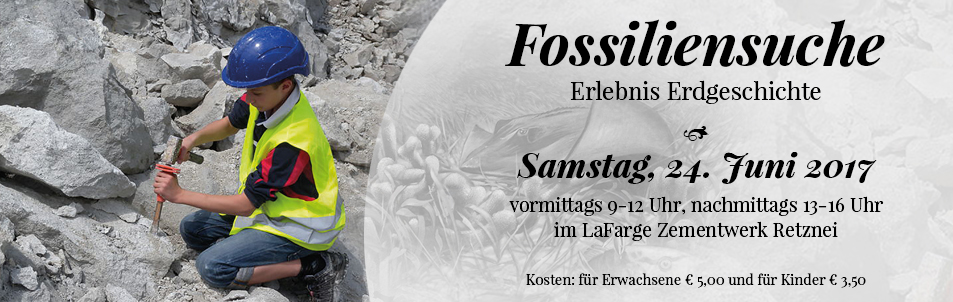 fossilien0217